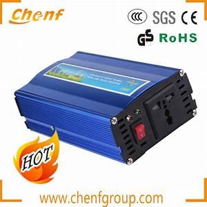 150 Watt Dc To 3 Phase Ac Converter Circuit Diagram Grid Hybrid Solar Micro Control Rechargeable