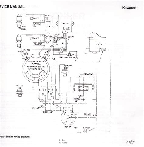 john deere tractor radio wiring diagram collection