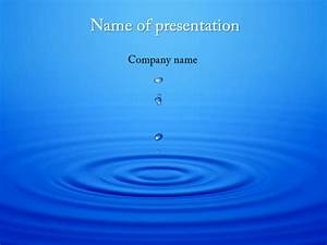 powerpoint templates free download beach choice image With free animated powerpoint templates 2013