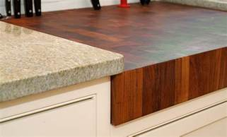 interior wood stain colors home depot burmese teak butcher block countertops in pennsylvania
