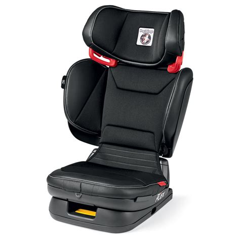 categorie de siege auto siège auto viaggio flex licorice groupe 2 3 de peg