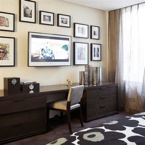 Camo Living Room Ideas by Camouflage Living Room Hotel Chic Apartment Home