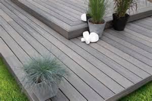 Terrasse Bois Pas Cher Composite terrasse bois composite pas cher