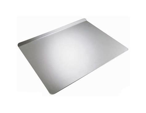 cookie sheets sheet walmart