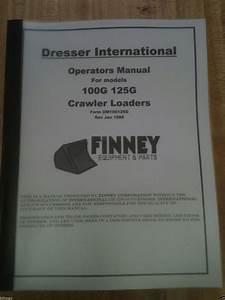 1999 Volvo Operators Manual