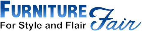 furniture fair credit card payment login address