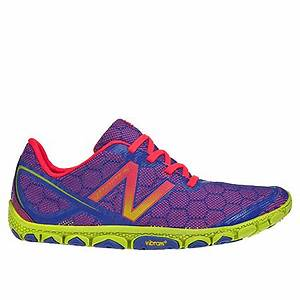 bright colored new balance shoes 587 new balance