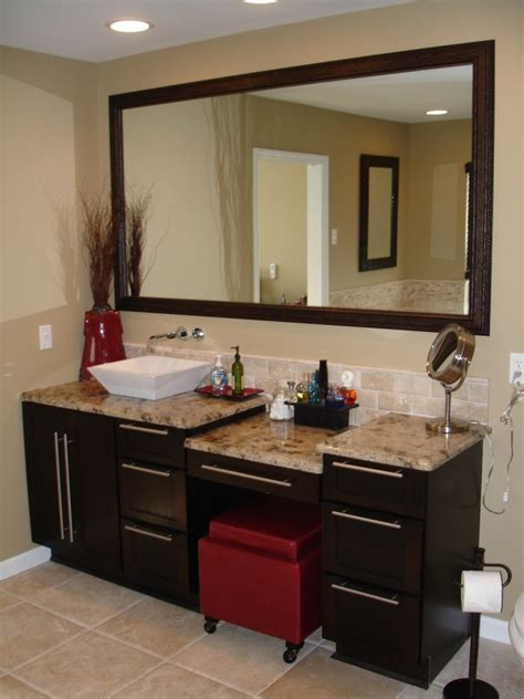 homeowners  prioritizing bathroom remodels