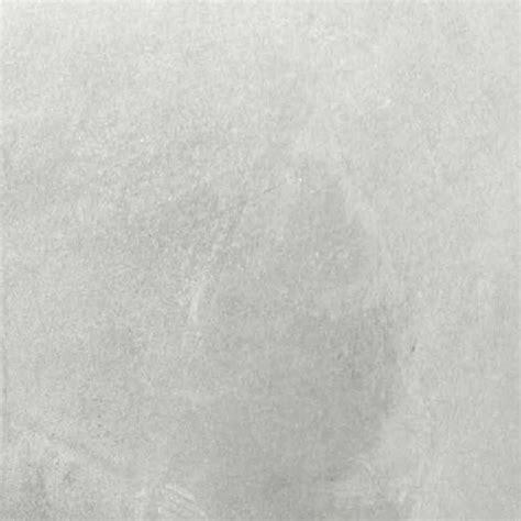 Sichtbeton Glatt Textur by Designboden Fugenlos Ohne Fugen Beton