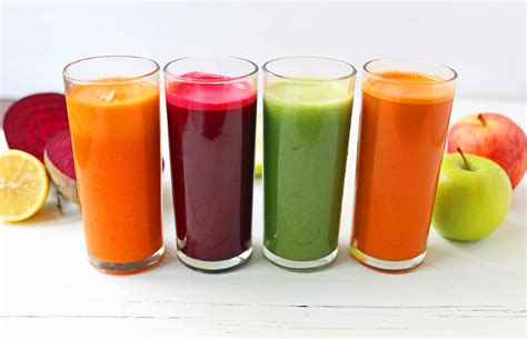 juice recipes fruit healthy cleanse energy recipe juicing