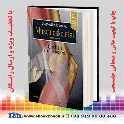 Diagnostic Ultrasound: Musculoskeletal 2nd Edition