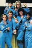 Retro-Awesomeness (An 80s Blog): SpaceCamp (the '80s Movie)