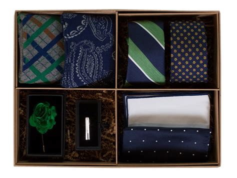 16 gifts for the modern gentleman business insider