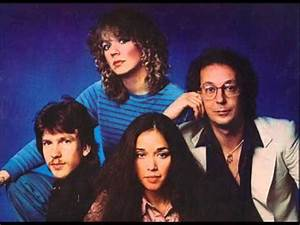 Starland Vocal Band - Afternoon Delight 1976 HQ - YouTube
