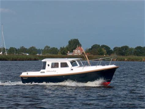 Motorboot Huren by Motorboot Huren Verhuur Nl