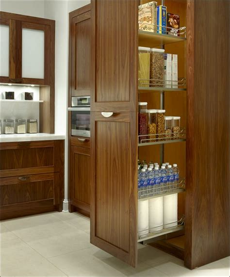 Roll Out Kitchen Pantry Cabinet by Outstanding Pantry Door Sizes Roll Out Pantry Ikea