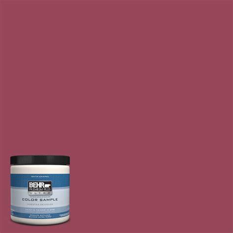 behr premium plus ultra 8 oz ppu2 2 pepper interior