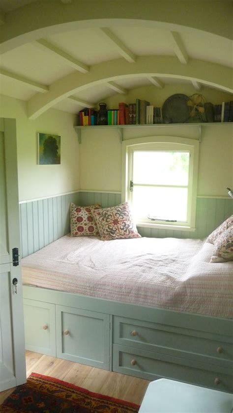 Reading Nook For Bedroom by My Home Will A Cozy Bed Nook For Reading With A