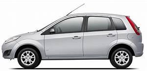 Ford Fiesta Rocam Sai De Linha E  U00e9 Vendido Com Descontos E