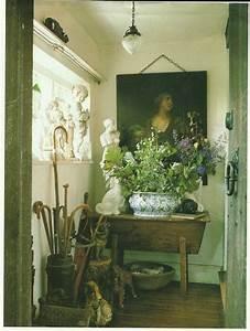Country Style Wohnen : 10535 besten english country style london style also manor houses bilder auf pinterest ~ Sanjose-hotels-ca.com Haus und Dekorationen