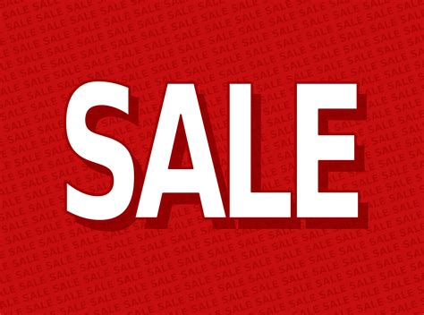 Sale Images Sale Sign Free Stock Photo Domain Pictures