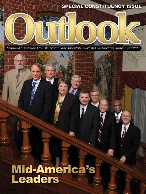 Outlook  Marchapril 2011 By Outlook Magazine  Issuu. Wichita Auto Accident Attorney. Chisholm Creek Pet Resort Fargo Badge Printer. Free Campaign Templates Alcohol Abuse Therapy. Free Real Estate Education Online. Temple City Bail Bonds Everest Phoenix Online. Take Online Courses For Free. Online Bachelors In Social Work. Certificate In Financial Planning Online