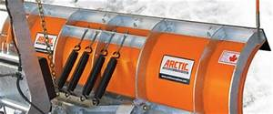 Arctic Snow Plow Hardware Kit 52275