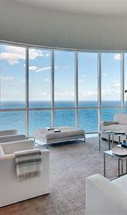 Luxury Portfolio | Miami condo decor, Luxury condo, Condos ...
