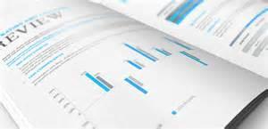report designer annual report design brisbane sydney melbourne australia puro design