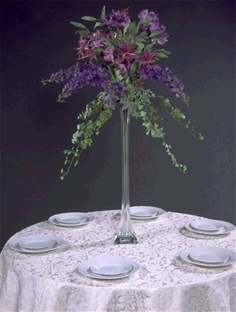 Where Can I Buy Vases by Brides Helping Brides Where Can I Buy Vases For