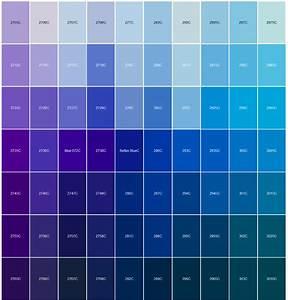Logo Pantone Color Matching in 2019 | Pantone color match ...