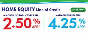 home equity loans home equity loan ufcu With no documentation business line of credit