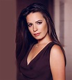 Charming Holly Marie Combs Coming to Wizard World ...