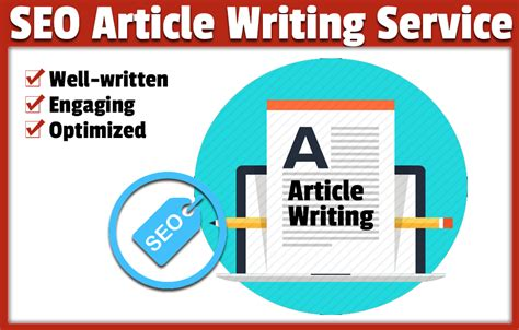 what is seo writing seo article writing service to improve rankings seo