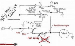 Radiator Fans - Page 4 - Yamaha Rhino Forum