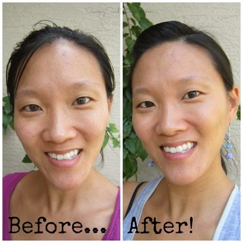 Cerave Review + New Eye Repair & Intensive Stretch Marks
