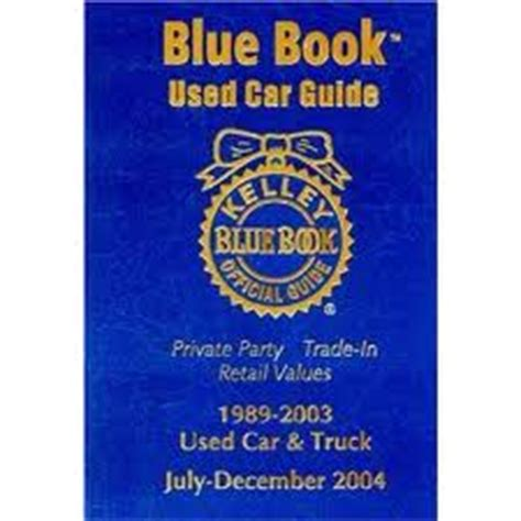 kelley blue book  cars  calculator breaking news