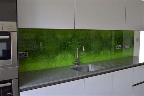 green kitchen splashback 1000 images about premium printed splashbacks on 1435
