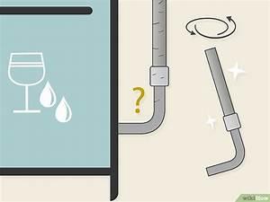 Déboucher Un Lave Vaisselle : comment deboucher un lave vaisselle finest comment ~ Dailycaller-alerts.com Idées de Décoration