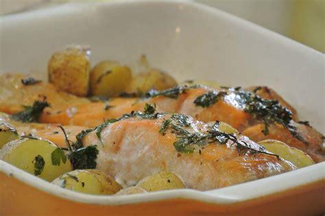 comment cuisiner des pav駸 de saumon comment cuisiner pave de saumon 28 images pav 233 de saumon grill 233 et 233