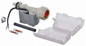 Aquastop Schlauch Siemens : bosch siemens dishwasher aquastop appliance ~ Michelbontemps.com Haus und Dekorationen