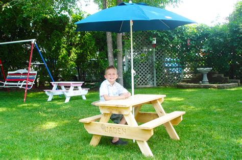 Plastic Kids Picnic Table Energiadosamba Home Ideas Hess Plastic Surgery Hours Tool Cart With Drawers Beverly Hills Botched Dr Becker Pants Canada Gorillaz Beach Vinyl Review Extra Large Shallow Trays The Best Surgeon In Texas