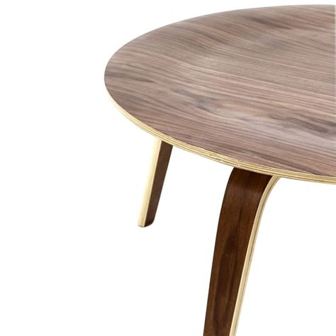 Bamboo Coffee Table  Brickell Collection Modern Furniture. Narrow Buffet Table. Desk Surge Protector. Iphone Desk Stand Holder. Riverside Furniture Coffee Table. Portable Massage Table For Sale. Teak Dining Table. Phonak School Desk. Coffee Table Glass Replacement