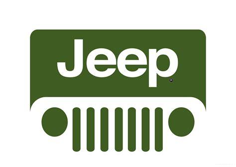 jeep front logo jeep grill logo car interior design