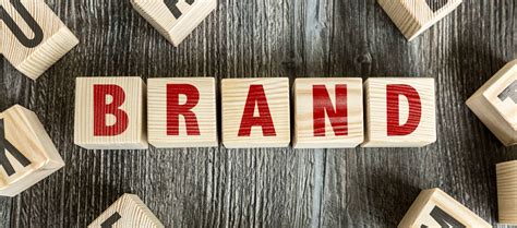 5 Characteristics of Strong Brand Names | Olive & Company