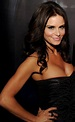 Betsy Russell Bra Size, Age, Weight, Height, Measurements ...