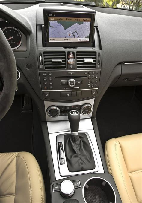 Request a dealer quote or view used cars at msn autos. 2010 Mercedes-Benz C-Class - conceptcarz.com
