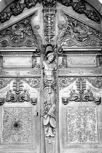 Porte Du Diable Dijon : dijon porte du palais de justice ~ Dailycaller-alerts.com Idées de Décoration