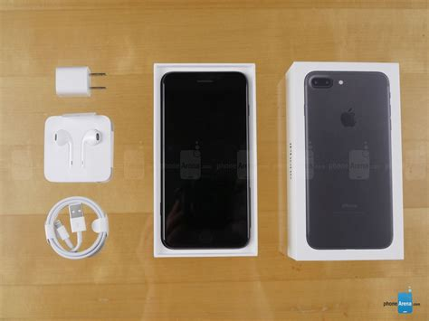 iphone 4 s unboxing