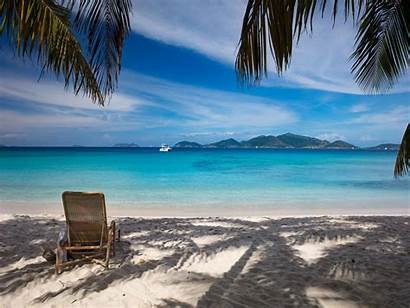 Island Getaways Thought Were Reach Travel